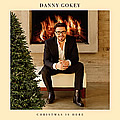 Danny Gokey, Christmas Is Here
