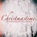 Morgan & Jamgochian, Christmastime EP