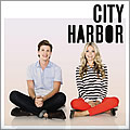 City Harbor, City Harbor
