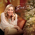 Laura Story, God With Us