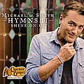 Michael W. Smith, Hymns II: Shine On Us