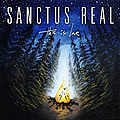 Sanctus Real, This Is Love EP