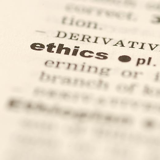 ethics game dilemma The ethical dilemmas of virtual reality darrell m west monday, april  those who have played the tightrope walking game describe how difficult it is to take that.