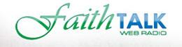 FaithTalk Web Radio OnePlace