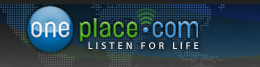 View Something Good Radio with Dr. Ron Jones on OnePlace.com