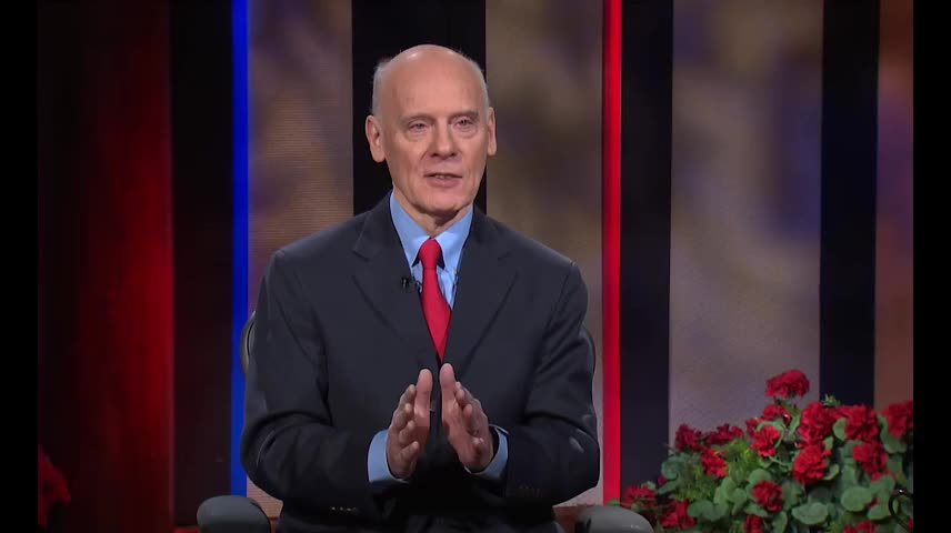 dr john ankerberg dissertation John ankerberg (born december 10, 1945) is an american christian television  host, author,  within a short time, dr ankerberg's side project quickly became a  full-time ministry in 1980, renting office space and studio time to produce.