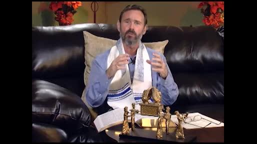 Rabbi K.A. Schneider