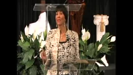 Ever Increasing Faith Network  with Apostle Frederick K. C. Price - On-Demand