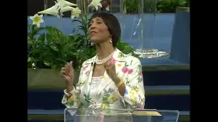 The Lifestyle of Faith BP0511