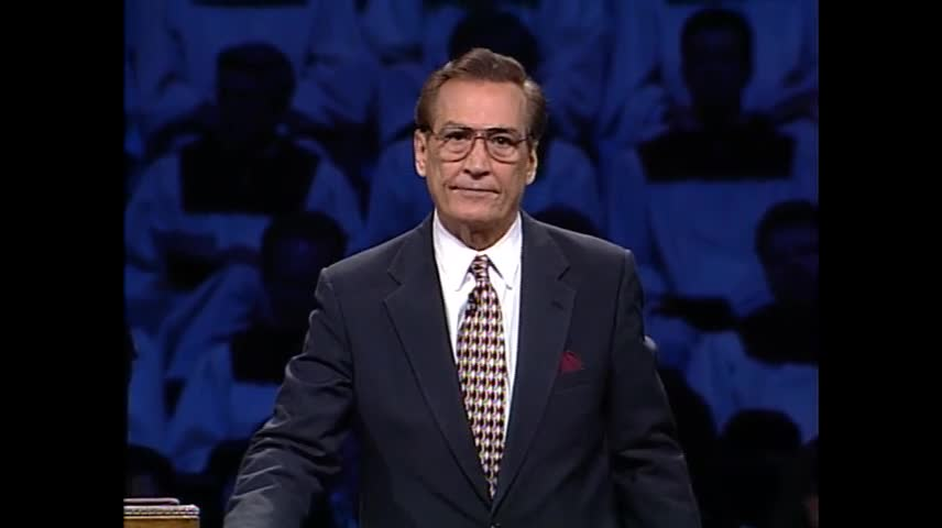 adrian rogers love worth finding radio God's blessing on dr rogers' ministry became even more evident with the birth of love worth finding ministries in 1987 dr rogers was the founder and bible teacher of love worth finding, an internationally syndicated television and radio ministry lwf declares the gospel and is changing lives in more than 150.