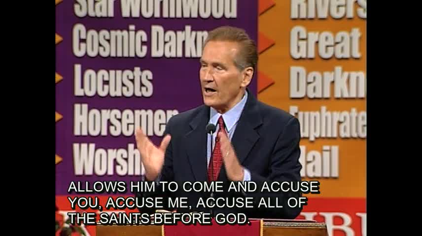 adrian rogers love worth finding devotions Read love worth finding - april 18, 2018 from the daily devotional adrian rogers' daily devotionals by adrian rogers with love worth finding study the bible online, grow in faith with christian video & tv ministries devotions.