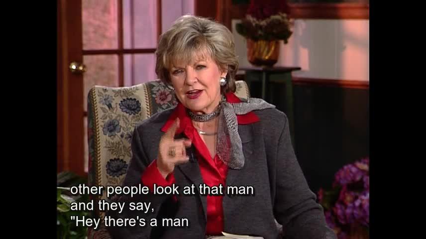 Kay Arthur