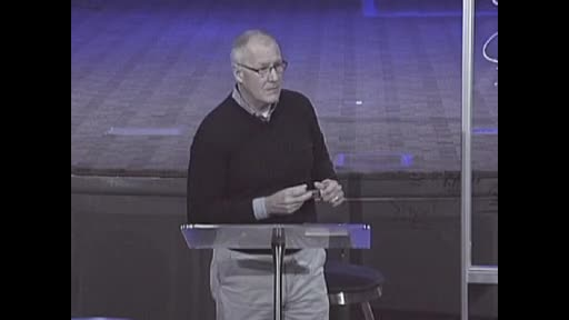 #17 The Value Of Discipline, Part 2 by Church of the Redeemer - RedeemerU with Dale O'Shields