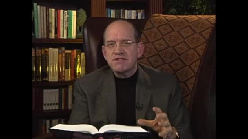 How To Pray for Your Pastor Or Your Spiritual Leader by Refuel with Rick with Rick Renner