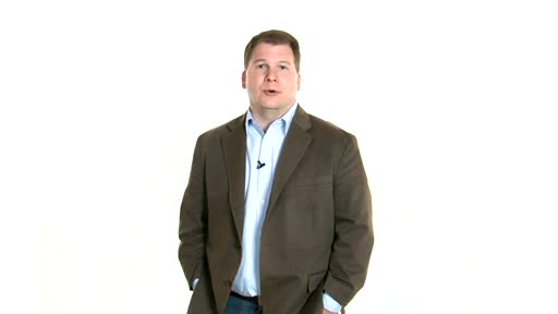 Two-Minute Warning with John Stonestreet