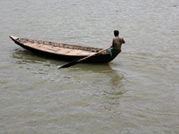 Bengali photo