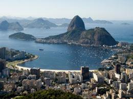 Portuguese photo
