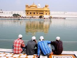 Punjabi photo
