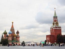 Russian photo