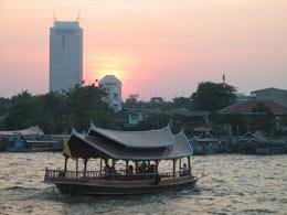 Thai photo