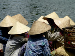 Vietnamese photo