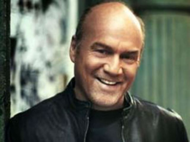 A New Beginning with Greg Laurie