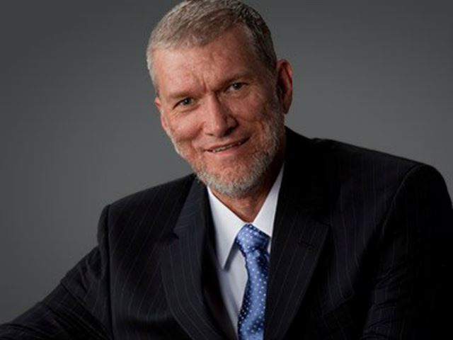 Answers with Ken Ham with Ken Ham
