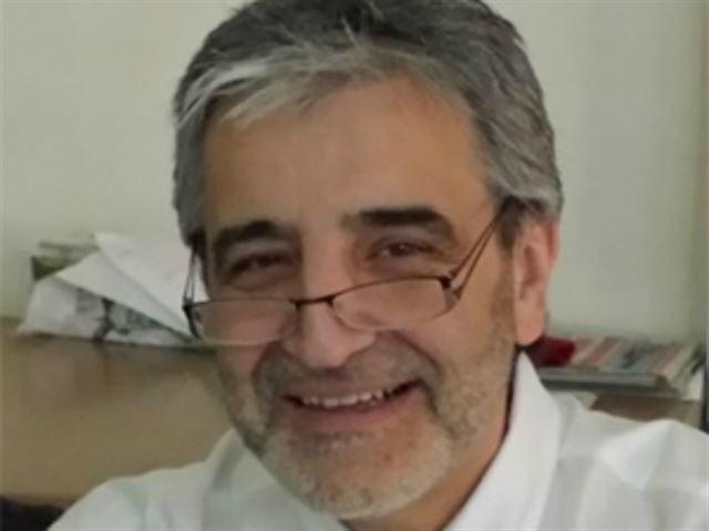 Messianic Viewpoint with Jacques Isaac Gabizon
