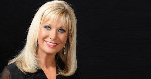 Breath of the Spirit Ministries with Barbie Breathitt