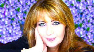 Embracing New Life TV with Işık Abla