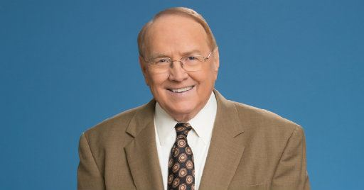 Family Talk Videos with Dr. James Dobson