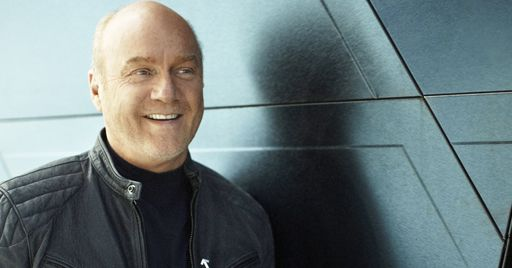 GregLaurie.TV  with Greg Laurie
