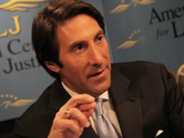 Jay Sekulow Live! with Jay Sekulow