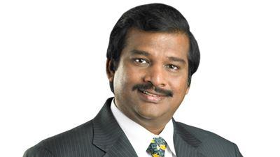 Jesus Calls with Dr. Paul Dhinakaran