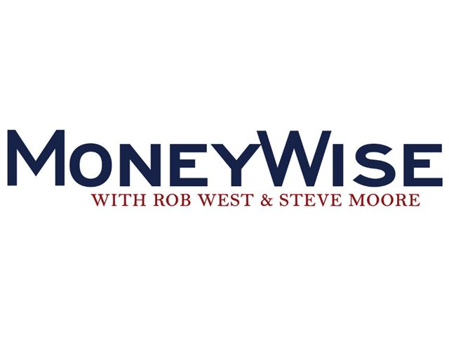 MoneyWise from Compass with Howard Dayton & Steve Moore