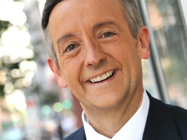Pathway to Victory with Dr. Robert Jeffress