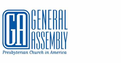 PCA General Assembly with Presbyterian Church in America