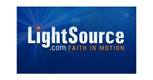 Lightsource Team's Test Account with