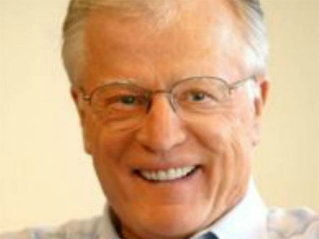 Running to Win - Long Version with Dr. Erwin W. Lutzer