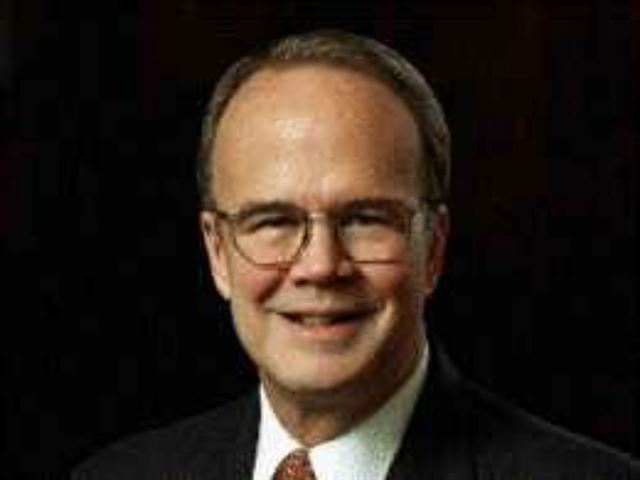 The Bible Study Hour with Dr. James Boice