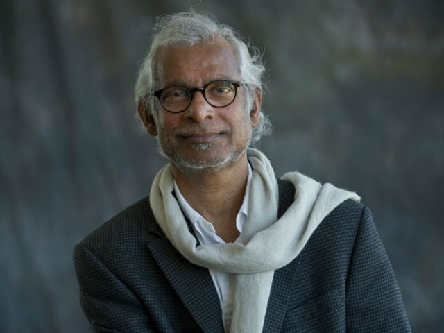 The Road to Reality - Weekend with Dr. K.P. Yohannan