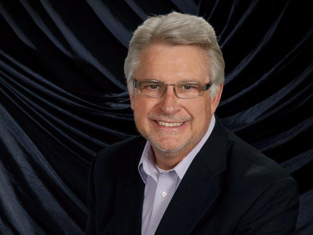 Truth Encounter with Dave Wyrtzen