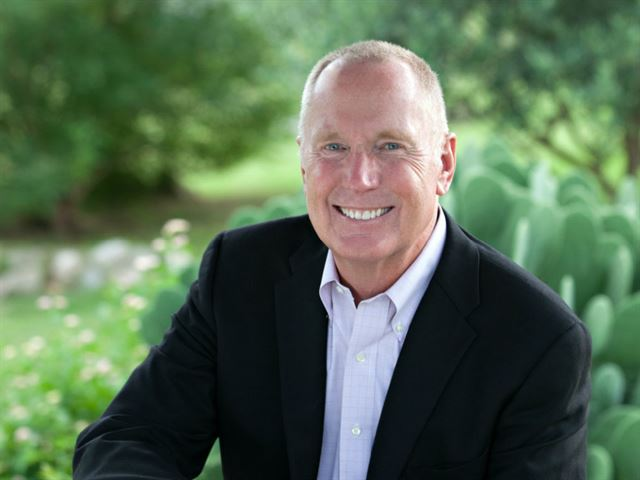 UpWords with Max Lucado with Max Lucado