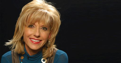 Beth Moore - Wednesdays with Beth with Beth Moore