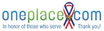 OnePlace.com