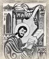 Major Themes in the Gospel of Luke