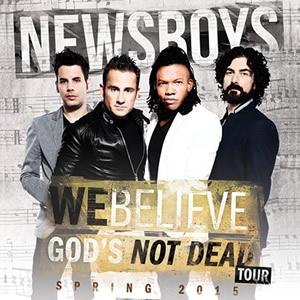 God's not dead dvd release date in Melbourne