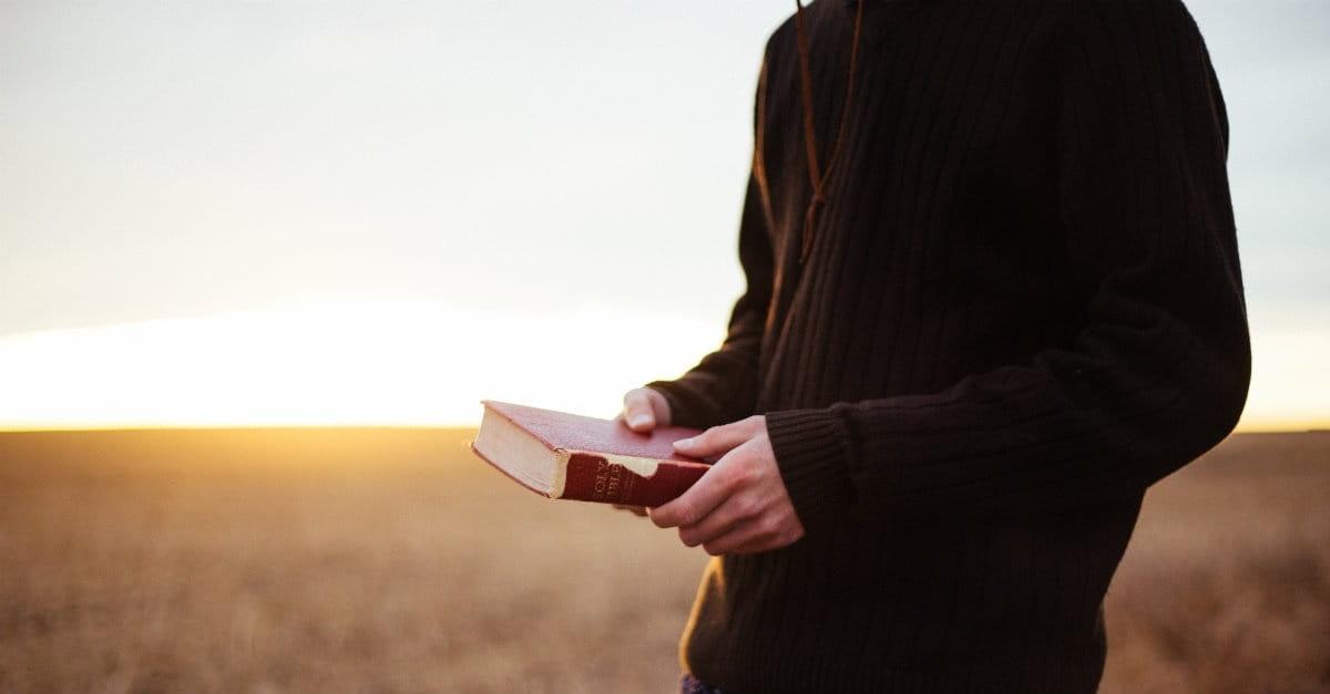 godupdates 9 verses for hard times