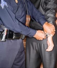 nigerian gay pastors arrested lagos