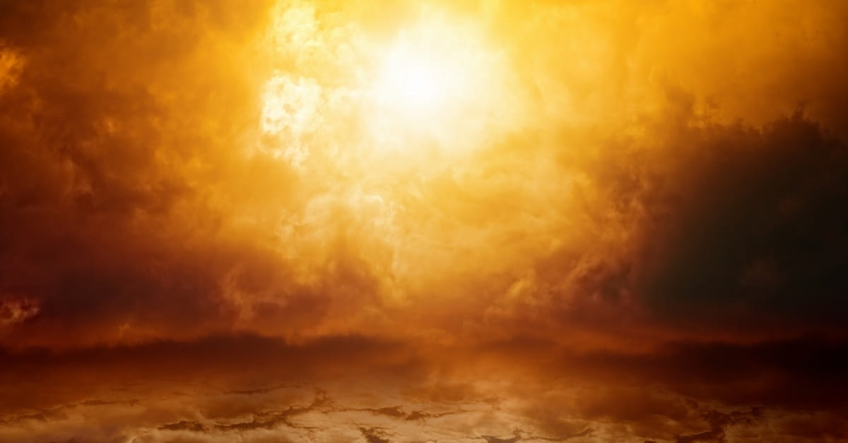 10 things to know about hell